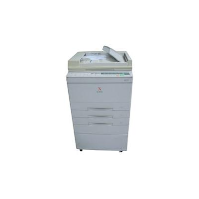 Xerox XC-23-AS